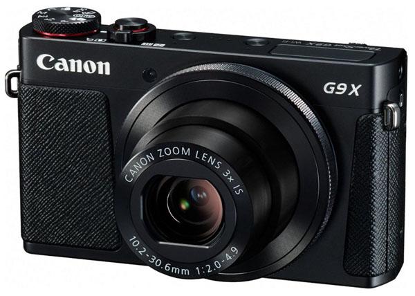 Best Cameras Under $500 of 2018 | Switchback Travel