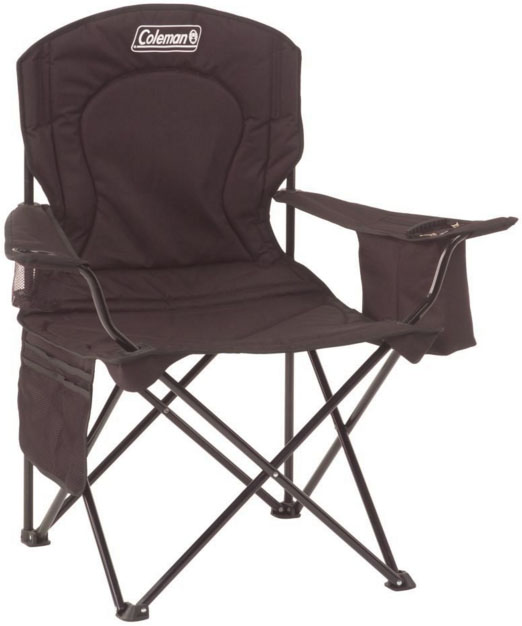 Best Camping Chairs Of 2019 Switchback Travel