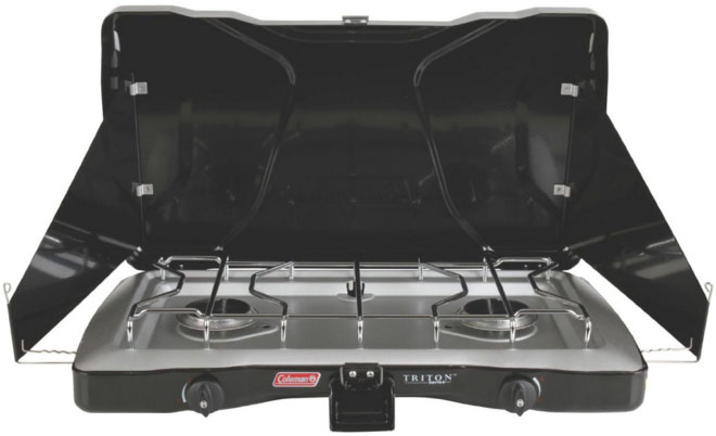 Camping 2 Pits Gasstel.Best Camping Stoves Of 2019 Switchback Travel