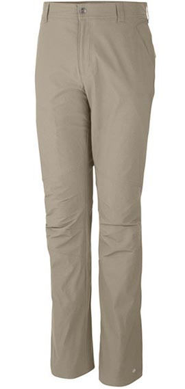 Columbia Royce Peak pants (new)
