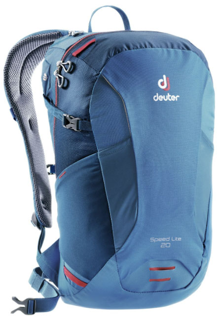 fac0994c9b Best Daypacks for Hiking of 2019