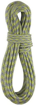 Edelrid Boa Standard climbing rope
