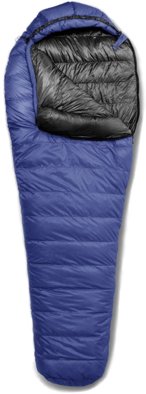 Feathered Friends Swallow 20 YF sleeping bag