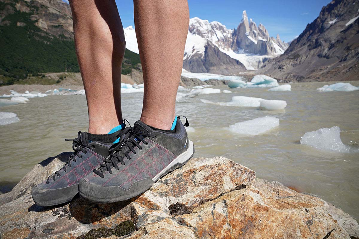 Five Ten Guide Tennie (Cerro Torre 2)