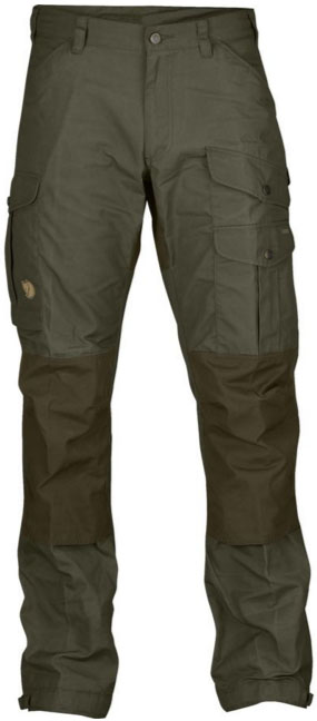 The point hiking cargo pants for men