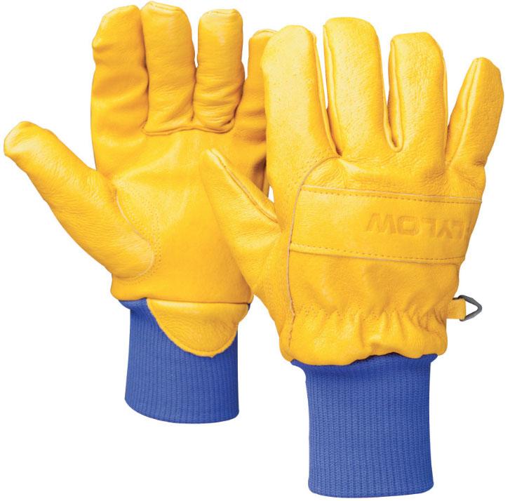 Best Ski Gloves Of 2019 Switchback Travel