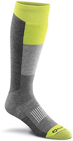Fox River Wilmot ski socks