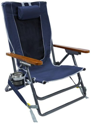 Best Camping Chairs Of 2018 Switchback Travel