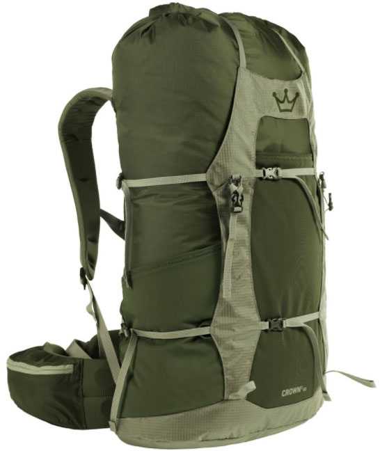 31557c4b0bc7 Best Backpacking Packs of 2019
