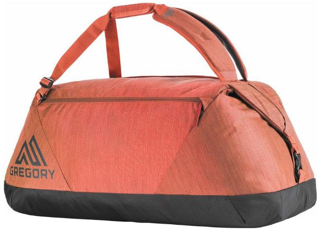 3491470670 Best Duffel Bags of 2019