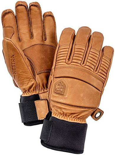 7b62035a7c61 Hestra Fall Line ski gloves
