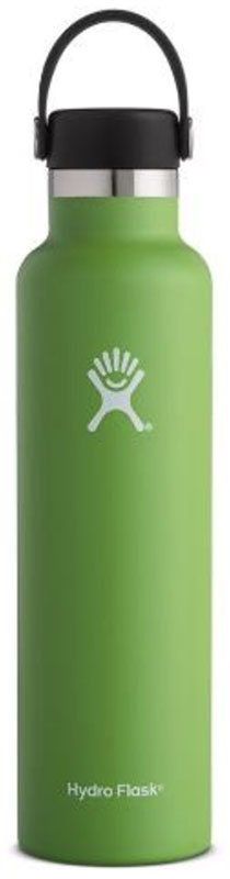 Hydroflask Standard Mouth Water Bottle