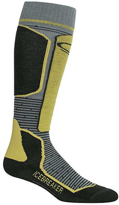 457de804188e6 Best Ski Socks of 2018-2019 | Switchback Travel