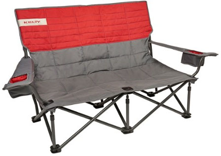 Kelty Discovery Low Love Chair