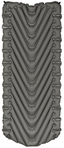 Klymit Static V Luxe pad