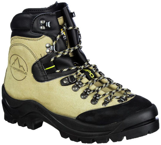 e0e42266563 Best Mountaineering Boots of 2019 | Switchback Travel