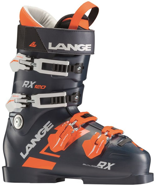 deee09d2 Best Downhill Ski Boots of 2019 | Switchback Travel
