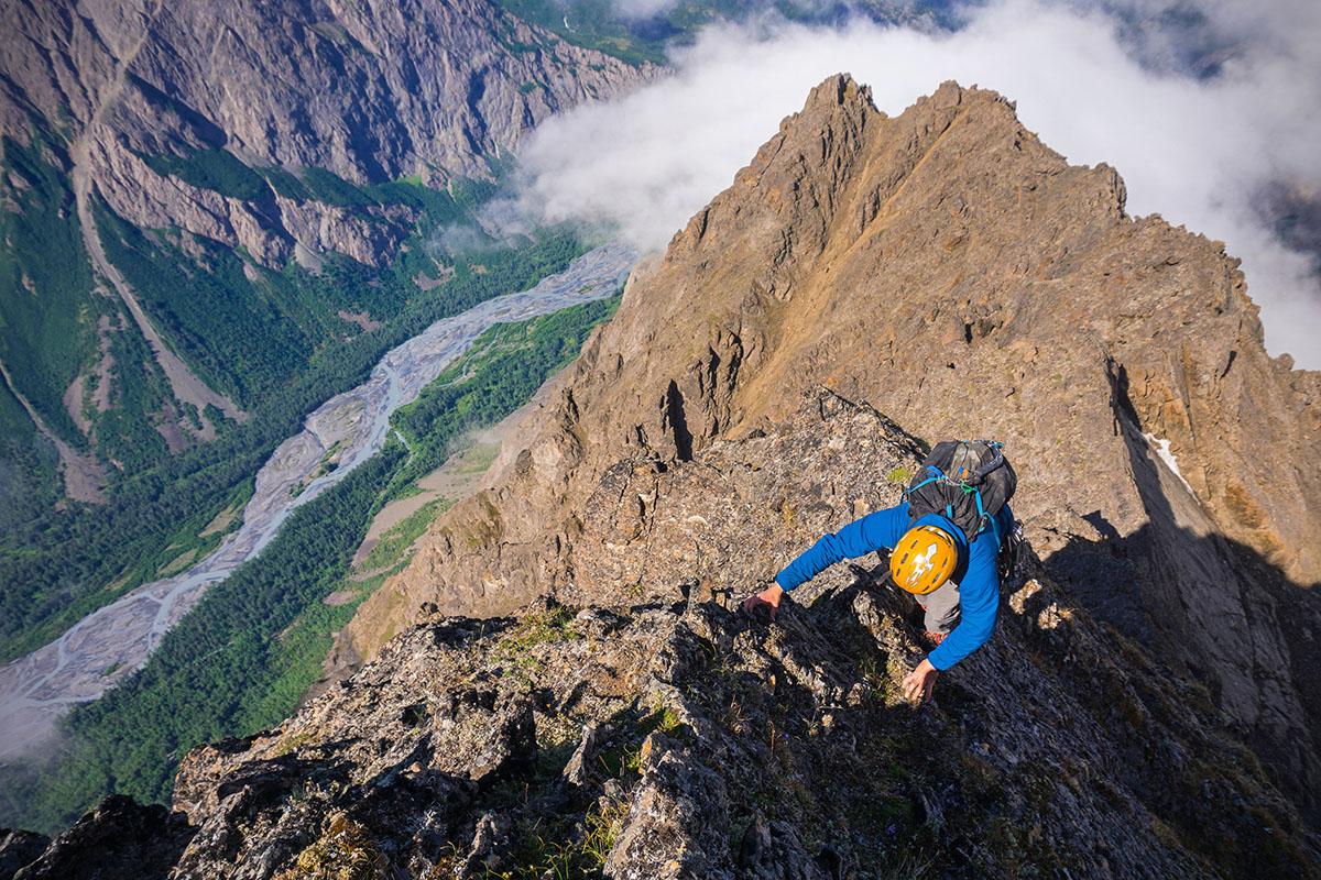 Best Mountaineering Boots of 2019 | Switchback Travel
