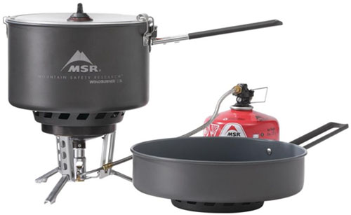 Best Camping Stoves of 2019 | Switchback Travel