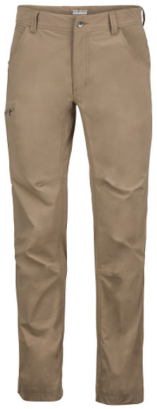 Marmot Arch Rock hiking pants