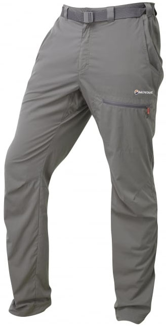 Montane Terra Pack hiking pants