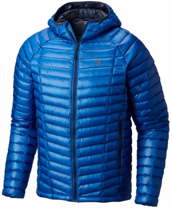 7b40975495c Best Down Jackets of 2019 | Switchback Travel