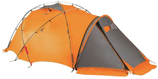 Nemo Chogori 2 tent  sc 1 st  Switchback Travel : best 4 person dome tent - afamca.org