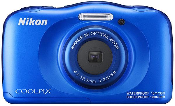 meilleur appareil photo pas cher-moins de 300 euros-2021