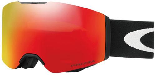Best Ski Goggles Of 2019 Switchback Travel