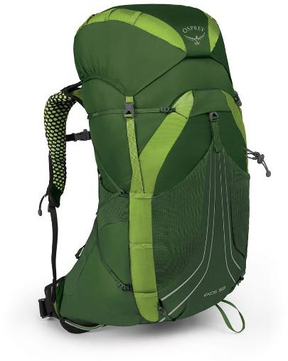 9a061f096e4d Best Backpacking Packs of 2019 | Switchback Travel