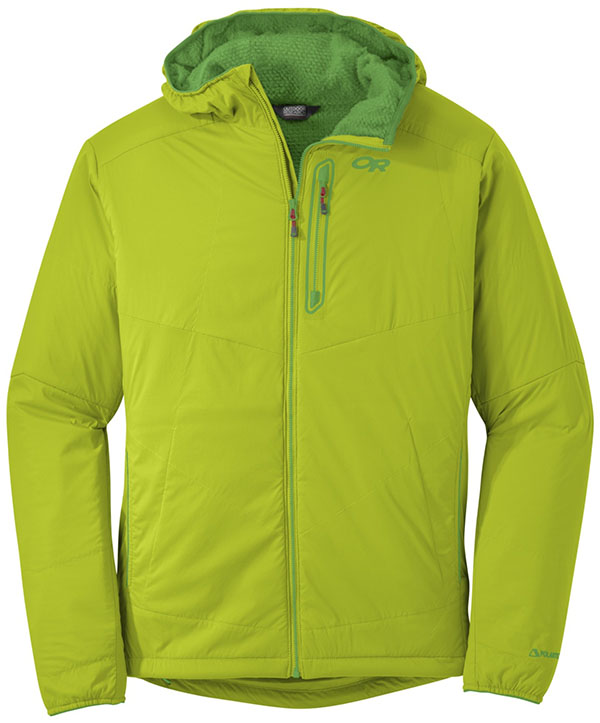 04be2af354f6b Best Synthetic Insulated Jackets of 2019