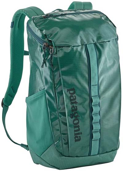 Best Daypacks for Hiking of 2019  ae51eda1c3dcc