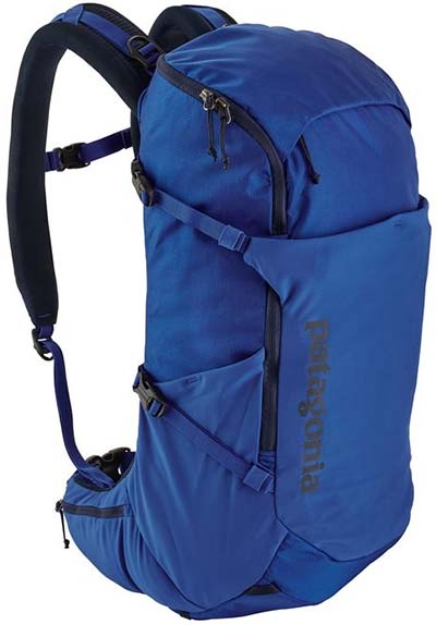 Patagonia Nine Trails 28 daypack