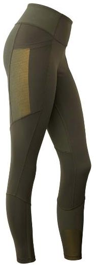 REI Co-op Screeline Hiking Tights