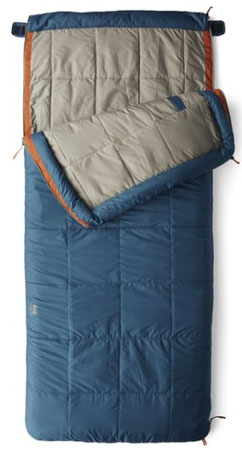 Rei Co Op Siesta 30 Sleeping Bag