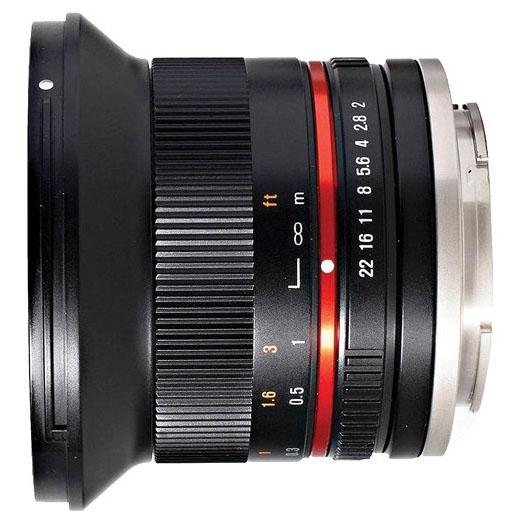 10 Great Fujifilm X-Mount Lenses | Switchback Travel