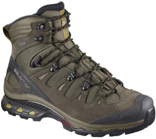 2019 Boots Of Switchback Hiking Travel Best CqvOHUZ