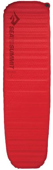 Sea to Summit Comfort Plus SI sleeping pad 03889cdb2