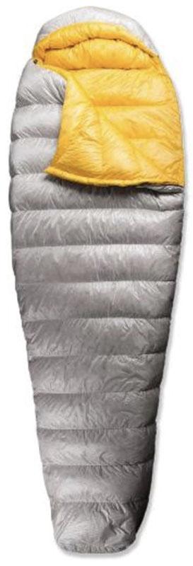 Sea To Summit Spark Spi Sleeping Bag