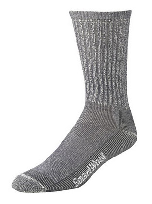 Smartwool Light Hikers