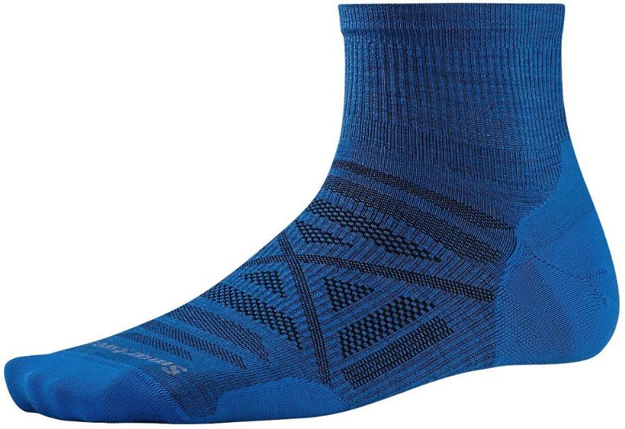 6a799186f3 Smartwool PhD Outdoor Ultra Light Mini hiking socks