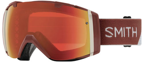 3187fd11b09dc Smith IO ski goggle (2017-2018)