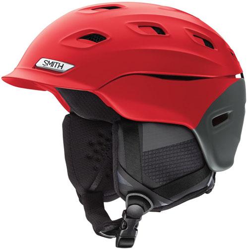 Best Ski Helmets of 2019   Switchback Travel