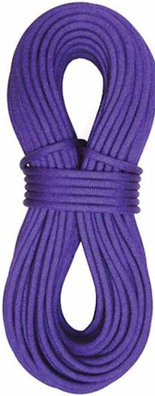 Sterling Rope Fusion Nano IX Dry Rope