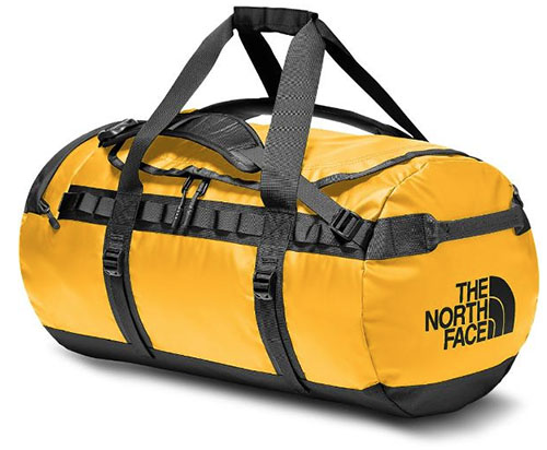 e953e55df670 The North Face Base Camp Duffel Medium