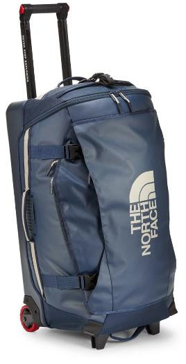 c053944e836a The North Face Rolling Thunder 30 duffel