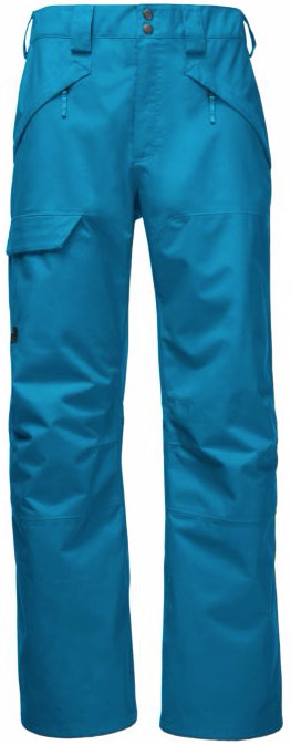02c1dfcbf Best Ski Pants of 2019 | Switchback Travel