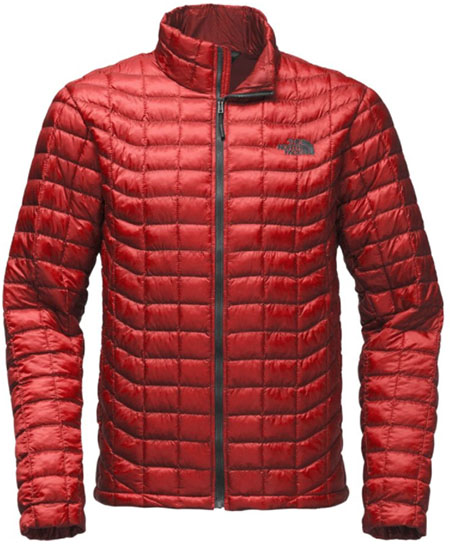 b809f4c1f8ea where can i buy the north face backcountry vest for sale 4d189 70b07
