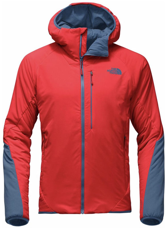 Best Synthetic Insulated Jackets of 2019 | Switchback Travel