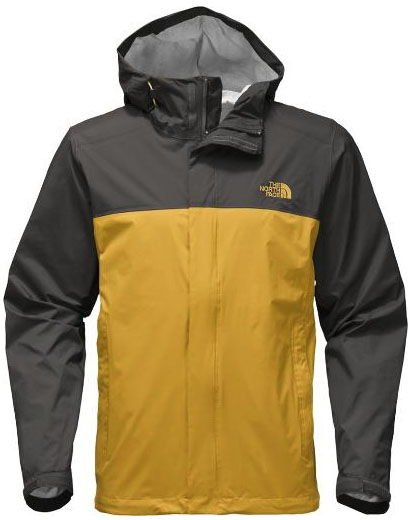 The North Face Venture 2 rain jacket